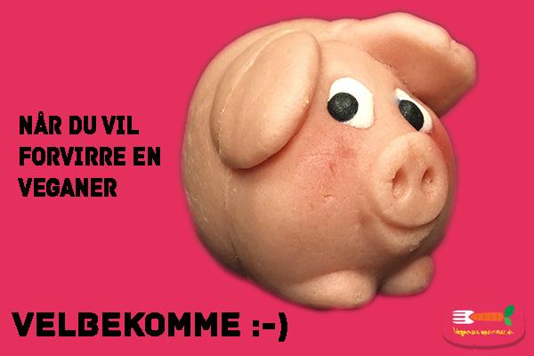 veganer-joke dansk