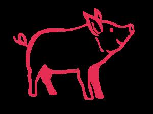 vegansk mad opskrifter til kødfri dag