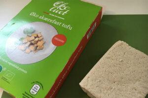 billig tofu køb - økolivet tofu vegansk røræg