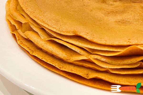 glutenfri pandekager opskrift med tapiokamel